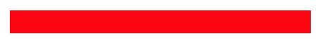 上海传嘉机电设备有限公司